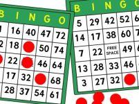Bingo De Zaagtand do.