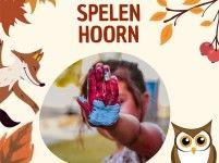 Vakantie Spelen Hoorn