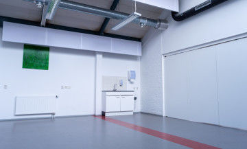 Zaal 4